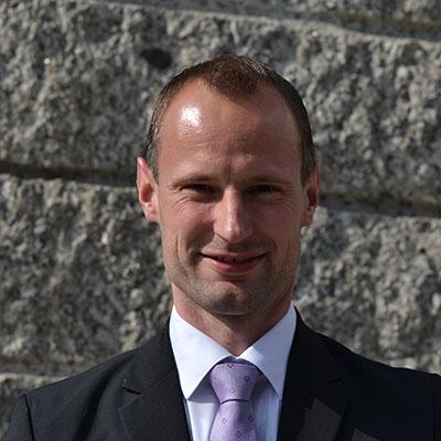 Alexander Damm