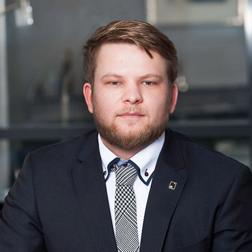 Mathias Kazek