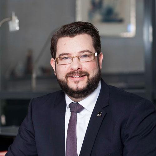 Tim Ratajczak