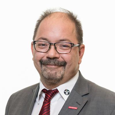 Marc Steilen