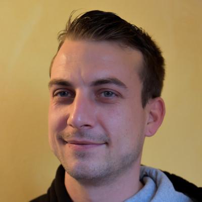 Eric Apfelbaum