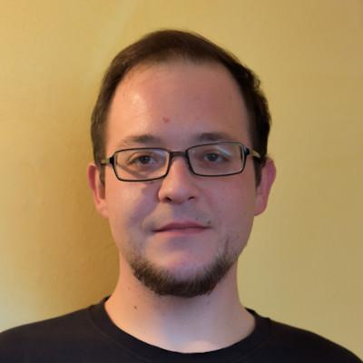 Torsten Kunzmann