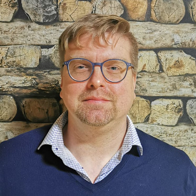 Stefan Renner