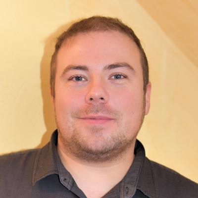 Markus Ziegler