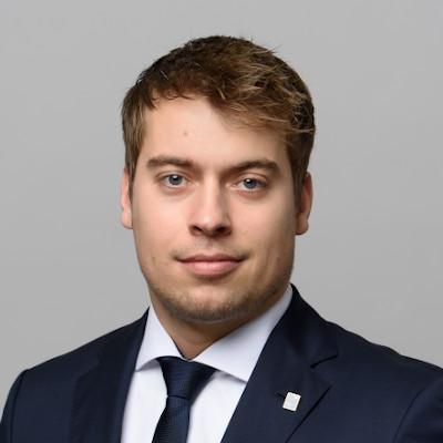 Hannes Martens