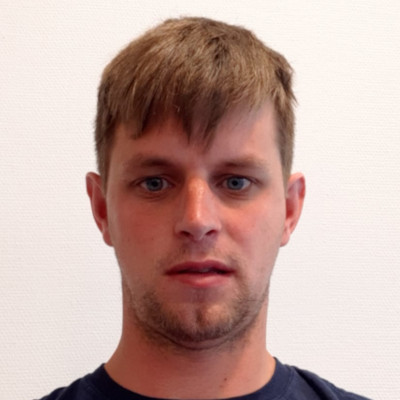 Christoph Weixler