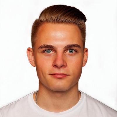 Jannik Knissel