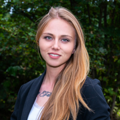 Lea Pufke